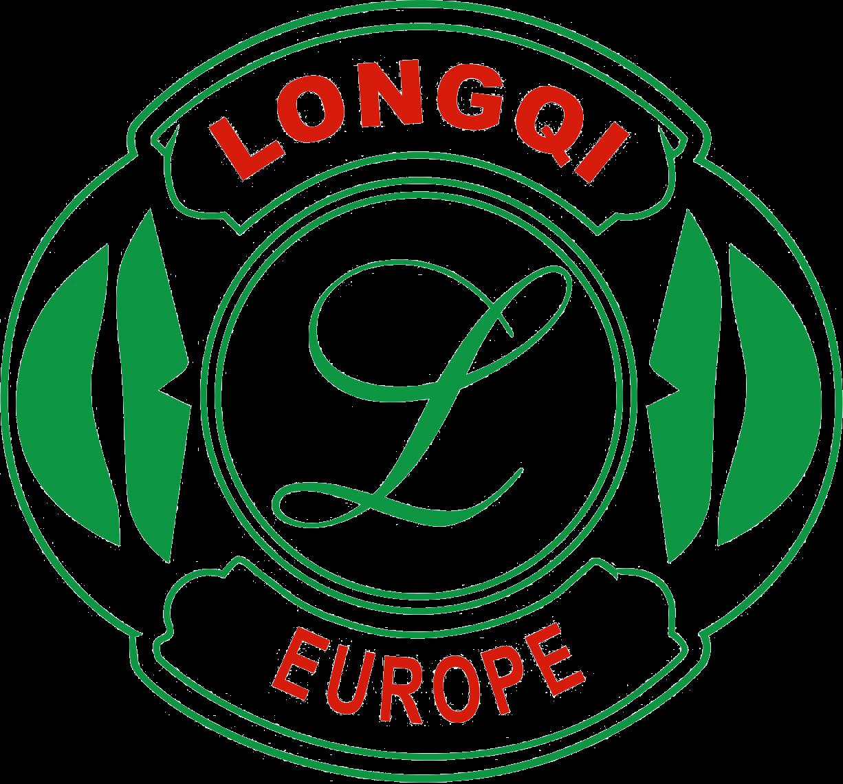 LONGQI EUROPE